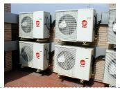 Instalaciones térmicas