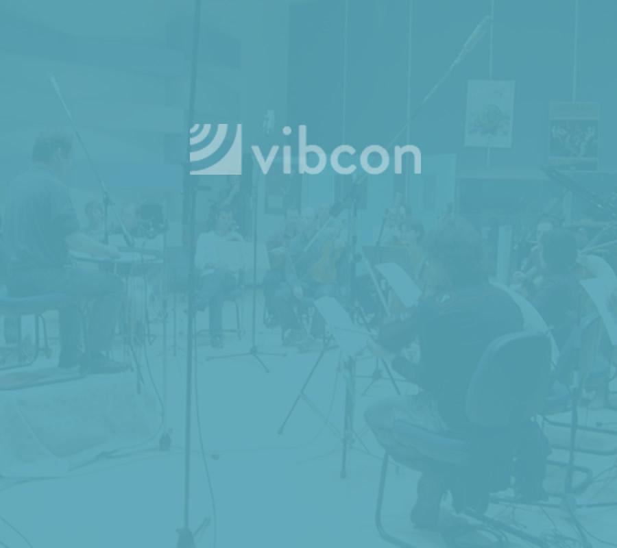 Vibcon